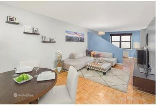 201 East 28th Street, Unit 3B Image #1