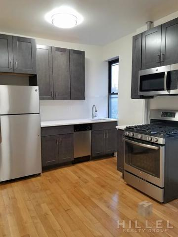 145 Borinquen Place, Unit 4 Image #1