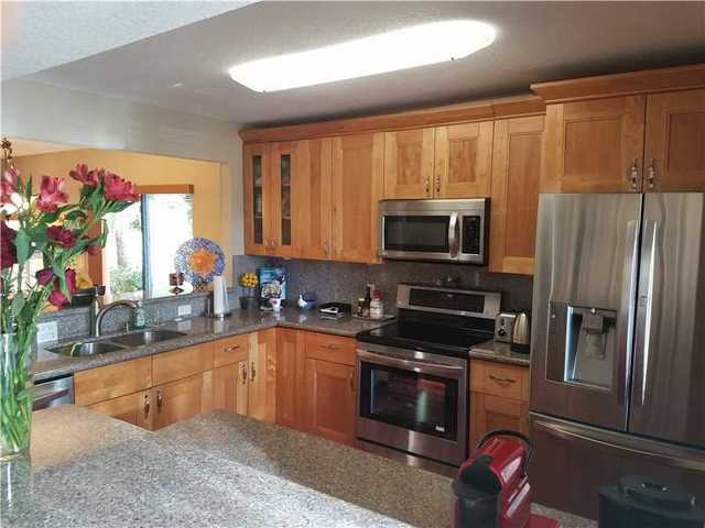 379 Lakeview Drive, Unit 106 Image #1