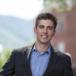 Brett Nelson,                       Agent in Aspen - Compass
