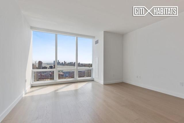 501 West 30th Street, Unit 33B Manhattan, NY 10001