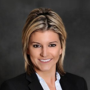 Laura Cowie, Agent in Los Angeles - Compass