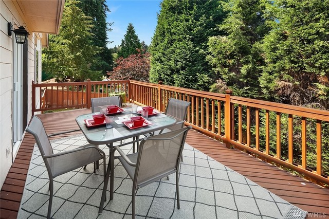 12132 Northeast 170th Place Bothell, WA 98011