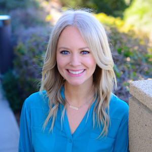 Jenna Bedford,                       Agent in San Diego - Compass
