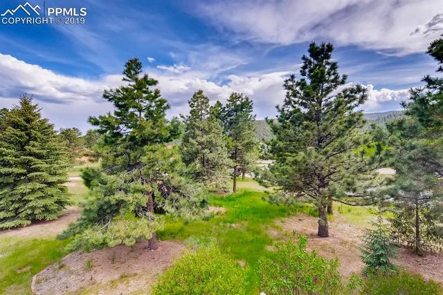 405 Sun Valley Drive Woodland Park, CO 80863