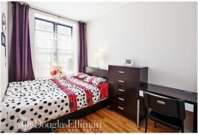 133 West 89th Street, Unit 1 Image #1