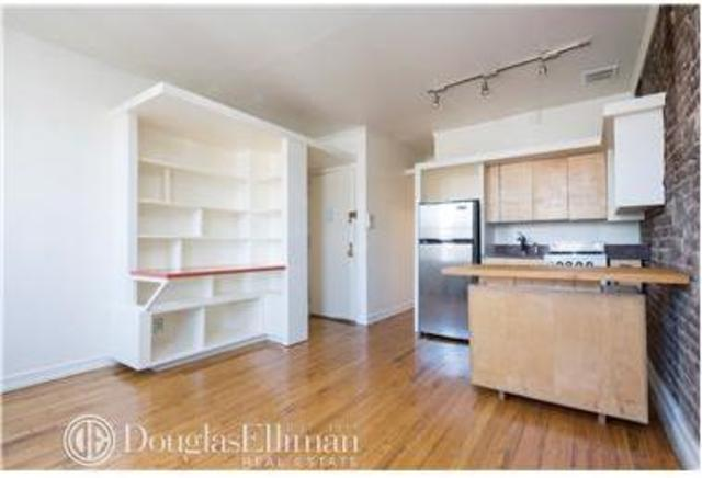 512 East 11th Street, Unit 5C Image #1
