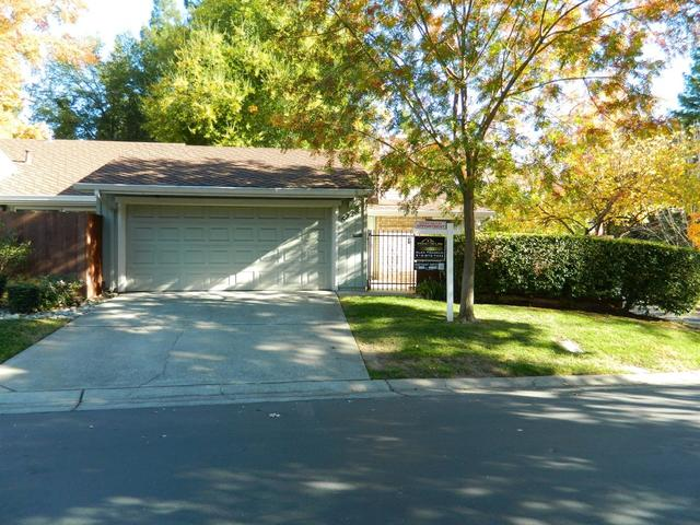 6728 Vivienda Lane Citrus Heights, CA 95621