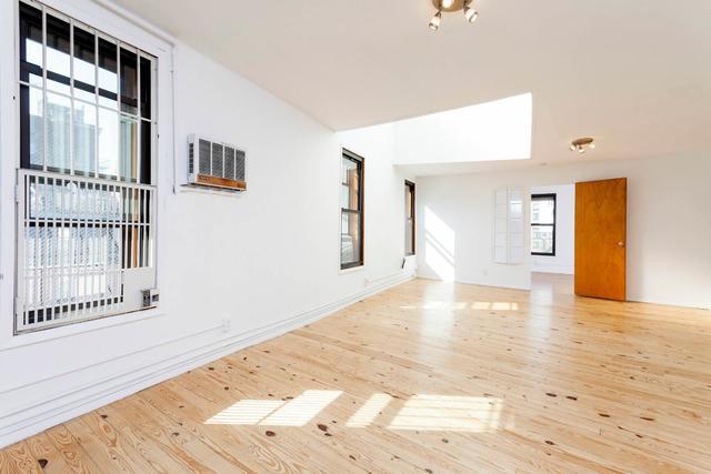 300 west broadway unit 4 soho ny compass for 1633 broadway 3rd floor new york ny 10019