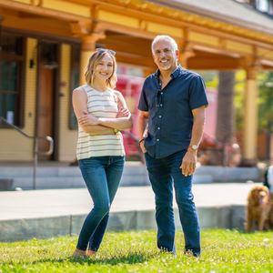 Marinelli Real Estate Team