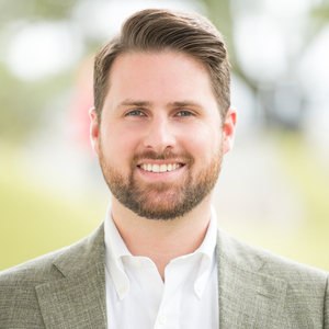 Kyle Santolini, Agent in Houston - Compass