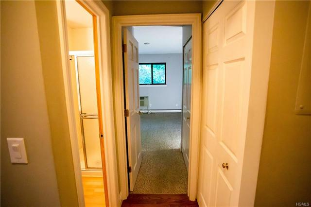 3 Briarcliff Drive South, Unit 36 Ossining, NY 10562