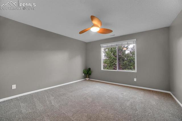 7024 Mcewan Street Colorado Springs, CO 80922