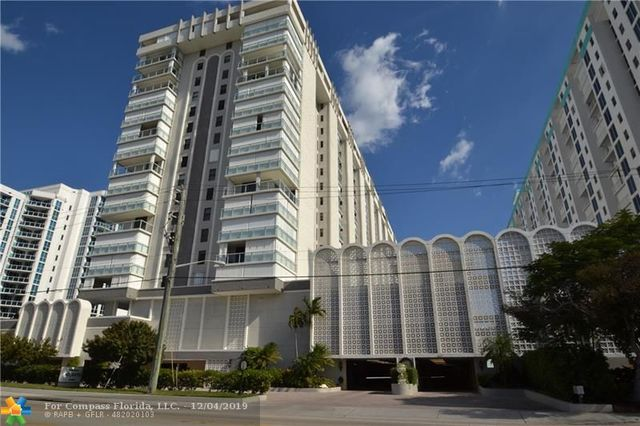 1000 South Ocean Boulevard, Unit PHD Pompano Beach, FL 33062