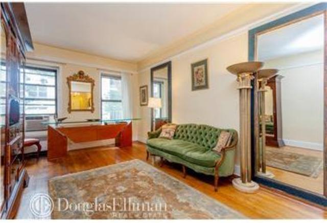 62 East 87th Street, Unit 2A Image #1