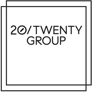 20 Twenty Group, Agent in  - Compass