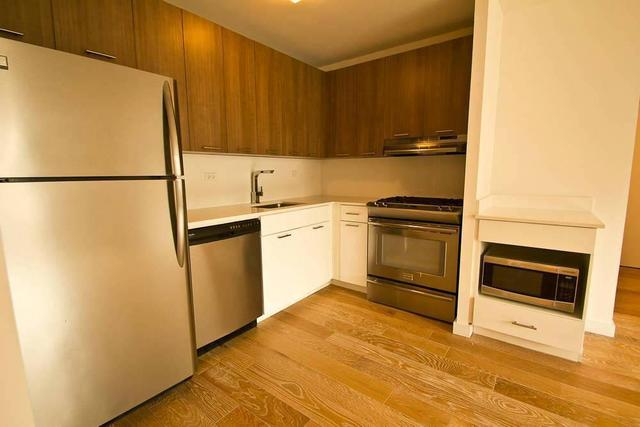 247 East 28th Street, Unit 8A Image #1