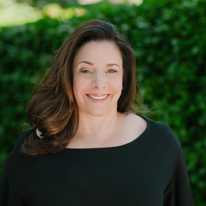 Dawn Handler,                     Agent in Westchester, NY - Compass
