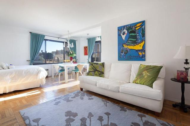 200 East 36th Street, Unit 11A Image #1