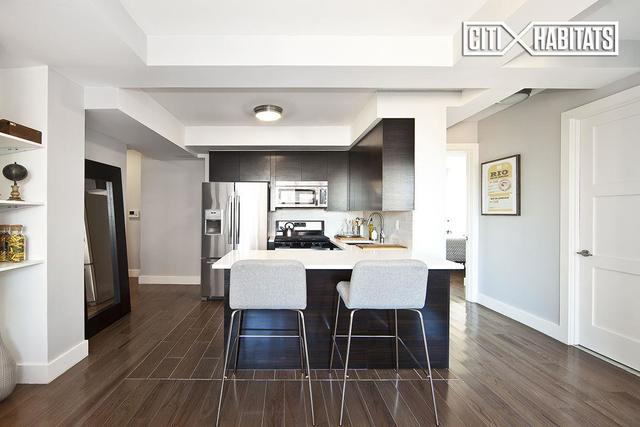 399 East 8th Street, Unit 3D Image #1
