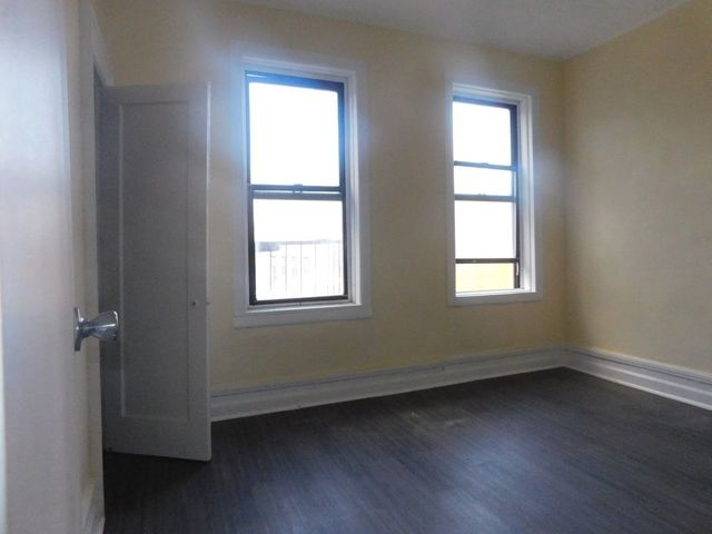 490 East 189th Street, Unit 27 Bronx, NY 10458