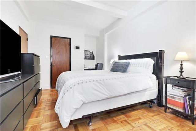 160 West 71st Street, Unit 12B Image #1