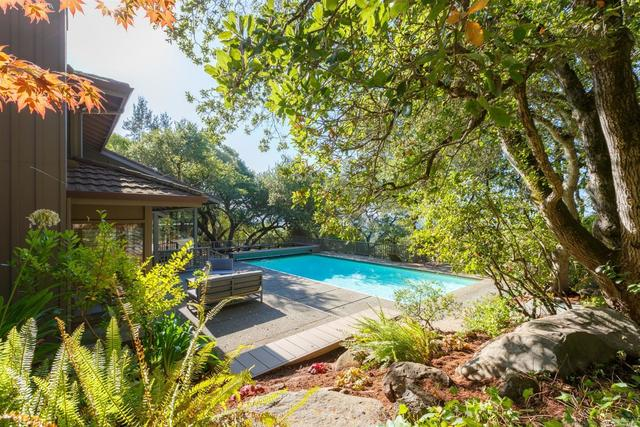 1800 Happy Valley Road Santa Rosa, CA 95409