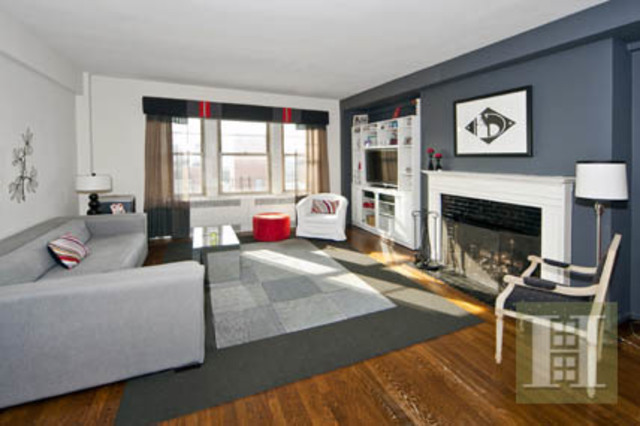 59 West 12th Street, Unit 15A Image #1