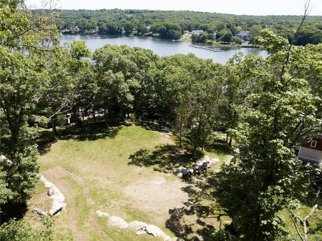 743 River Road Mystic, CT 06355