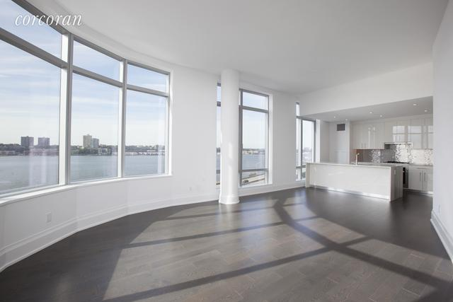 50 Riverside Boulevard, Unit 7L Manhattan, NY 10069