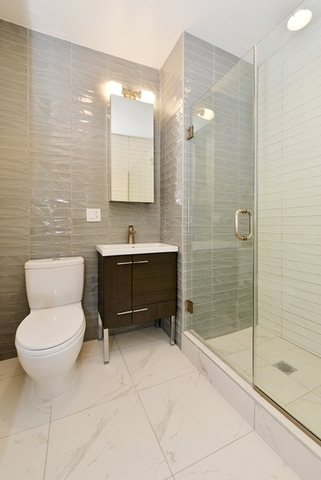 222 West 21st Street, Unit 1R Image #1