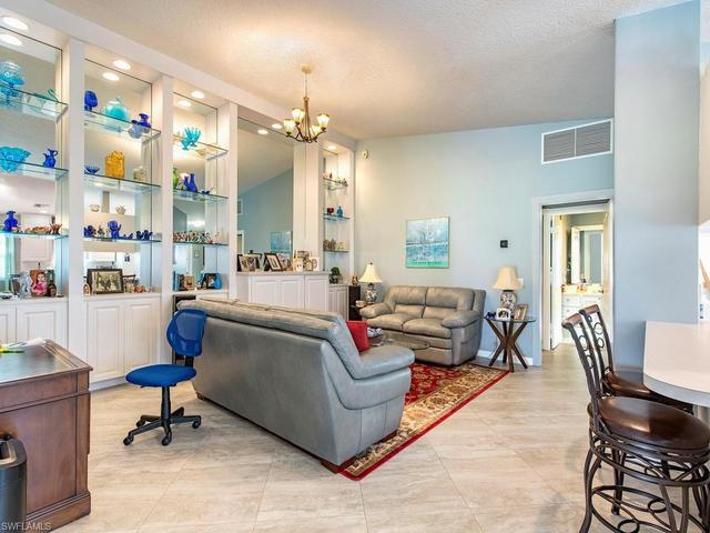 4521 Ossabaw Way Naples, FL 34119