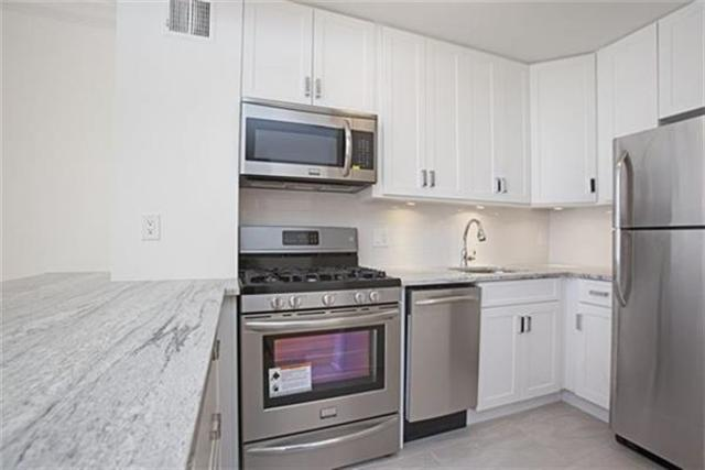 211 West 71st Street, Unit 8B Image #1