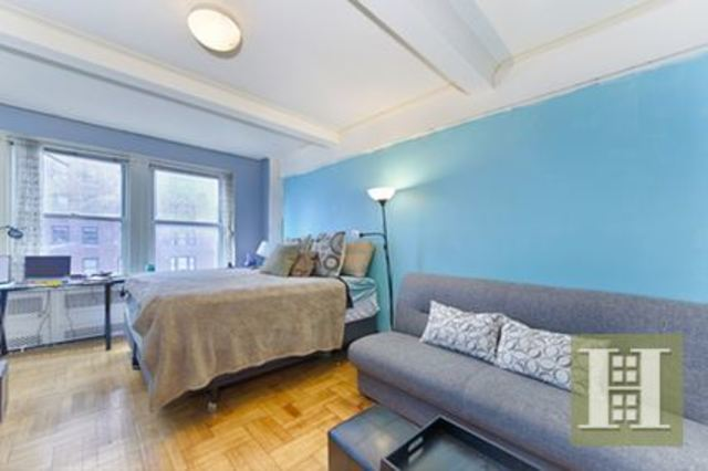 433 West 34th Street, Unit 5E Image #1