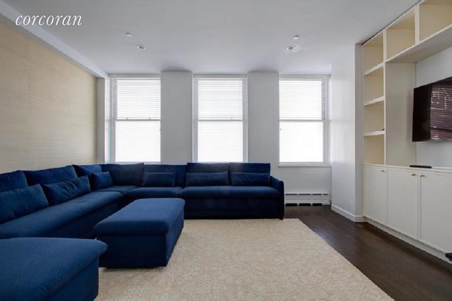 448 Greenwich Street, Unit 5 Image #1