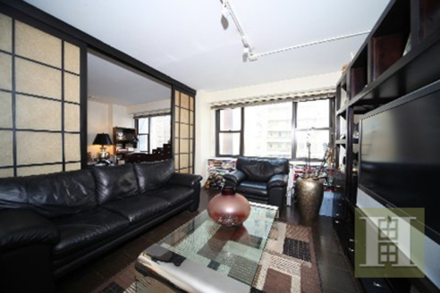 303 East 57th Street, Unit 7C Image #1