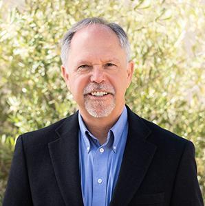 Ken Wiessler, Agent in San Francisco - Compass