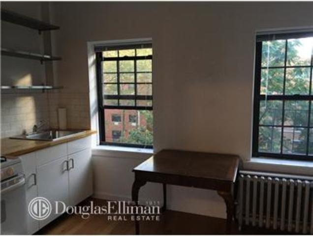 154 South 2nd Street, Unit 3 Image #1