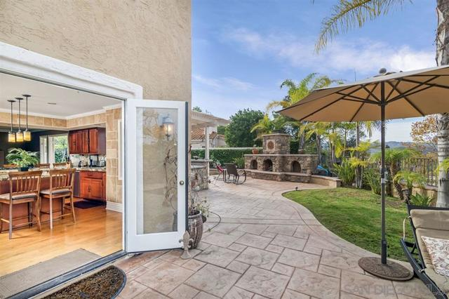 1806 Gamble Lane Escondido, CA 92029
