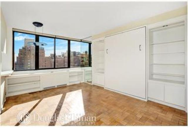 455 East 86th Street, Unit 15D Image #1