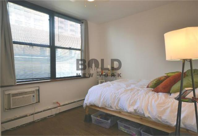320 East 22nd Street, Unit 2F Image #1