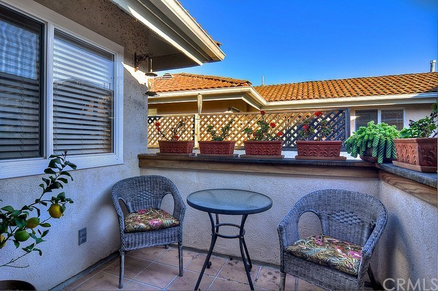 611 East Balboa Boulevard, Unit A Newport Beach, CA 92661