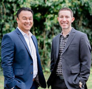 The Real Estate Dads, Agent Team in Los Angeles - Compass