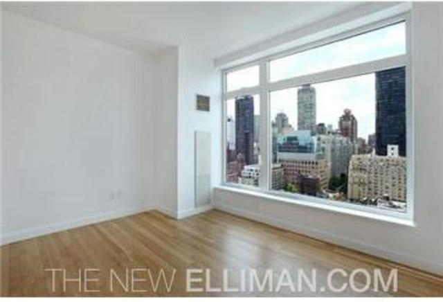 400 East 67th Street, Unit 20B Image #1