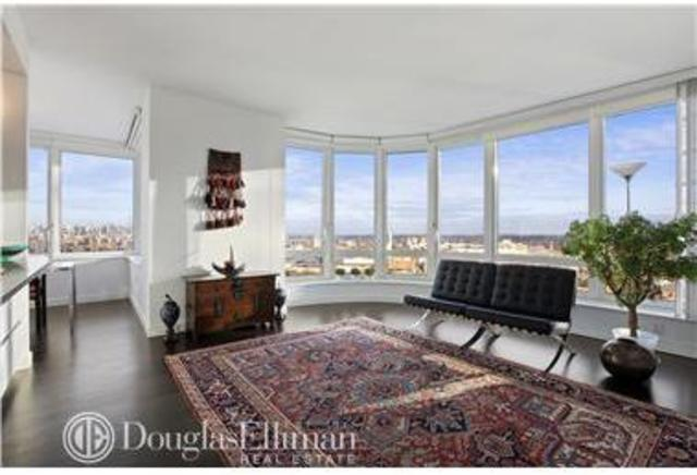 306 Gold Street, Unit 30A Image #1