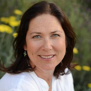 Isabel Bond,                       Agent in San Diego - Compass