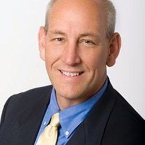 William Densberger,                     Agent in San Francisco - Compass