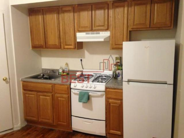 226 East 29th Street, Unit 4A Image #1