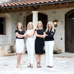 Legacy Real Estate Group