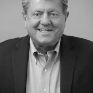 John Lukrich,                     Agent in San Francisco - Compass
